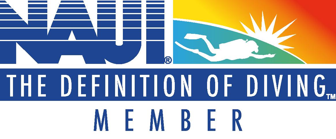 2015-naui-dod-logo_member