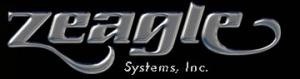 logo_main_683__6-25_08