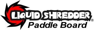 Paddle%20Board%20Logo