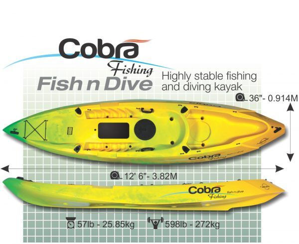product-fishing-kayaks-fish-n-dive-600x490
