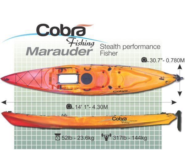 product-fishing-kayaks-marauder-600x489