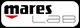 mares_lab_logo